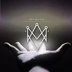 Solidarity by I Am King