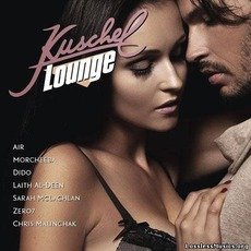 Kuschellounge 2 mp3 Compilation by Various Artists