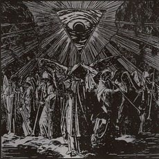 Casus Luciferi (Remastered) mp3 Album by Watain