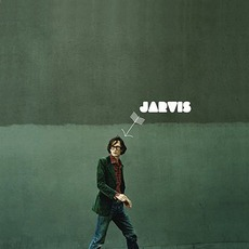 The Jarvis Cocker Record mp3 Album by Jarvis Cocker