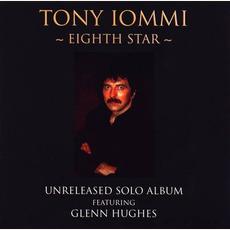 Eighth Star (Feat. Glenn Hughes) mp3 Album by Tony Iommi