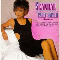 Scandalous mp3 Artist Compilation by Scandal Feat. Patty Smyth