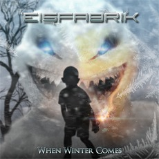 When Winter Comes mp3 Album by Eisfabrik