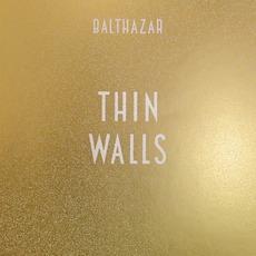 Thin Walls mp3 Album by Balthazar