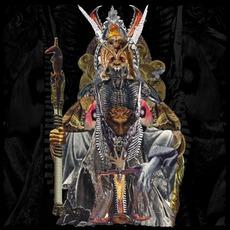 Battle Hag mp3 Album by Battle Hag