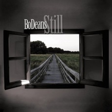 Still mp3 Album by BoDeans