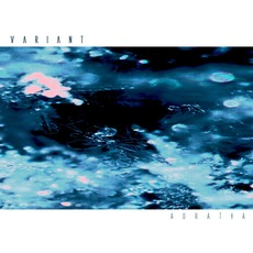 Auratia mp3 Album by Variant