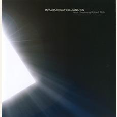 Michael Somoroff's Illumination mp3 Album by Robert Rich