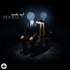Inside Out mp3 Album by Zero Cult
