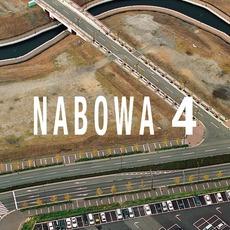 4 by Nabowa