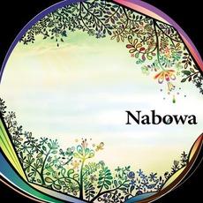 Nabowa by Nabowa