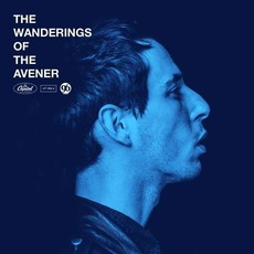The Wanderings Of The Avener (Deluxe Edition) mp3 Album by The Avener