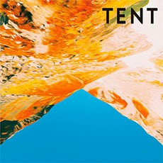 Tent mp3 Album by Toconoma