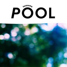 Pool mp3 Album by Toconoma
