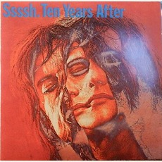 Ssssh. (Remastered) mp3 Album by Ten Years After