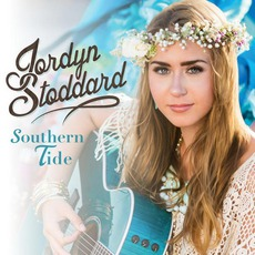 Southern Tide mp3 Album by Jordyn Stoddard