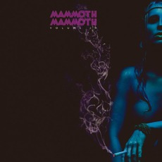 Vol. 4 - Hammered Again (Limited Edition) mp3 Album by Mammoth Mammoth