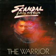 Buy Scandal Feat Patty Smyth Warrior Mp3 Download