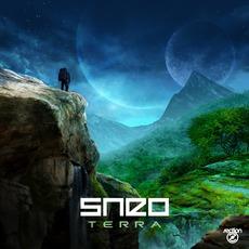 Terra mp3 Album by Sneo