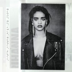 Bitch Better Have My Money mp3 Single by Rihanna