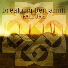Failure mp3 Single by Breaking Benjamin
