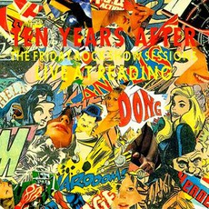 Live At Reading '83 (The Friday Rock Show Sessions) (Remastered) mp3 Live by Ten Years After