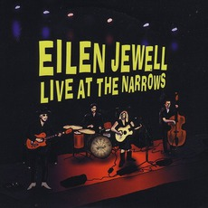 Live At The Narrows mp3 Live by Eilen Jewell