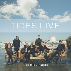 Tides Live mp3 Live by Bethel Music