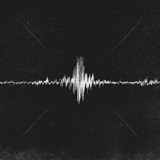 We Will Not Be Shaken mp3 Live by Bethel Music