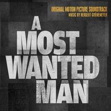 A Most Wanted Man by Herbert Grönemeyer