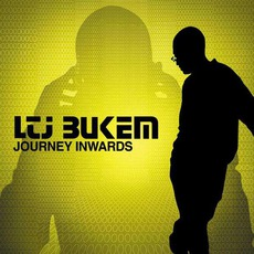 Journey Inwards mp3 Album by LTJ Bukem