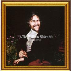 Wayne Coyne mp3 Album by The William Blakes