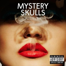 Forever mp3 Album by Mystery Skulls
