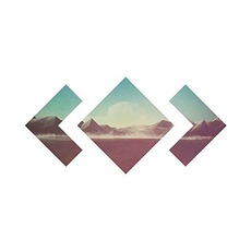 Adventure (Deluxe Edition) mp3 Album by Madeon