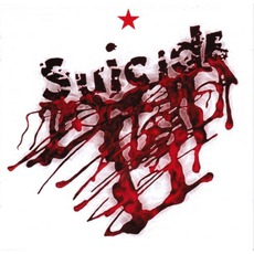 Suicide (Remastered) mp3 Album by Suicide