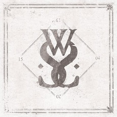 This Is The Six (Deluxe Edition) mp3 Album by While She Sleeps