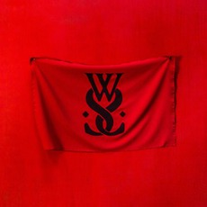 Brainwashed (Deluxe Edition) mp3 Album by While She Sleeps