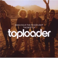 Dancing In The Moonlight - The Best Of Toploader mp3 Artist Compilation by Toploader
