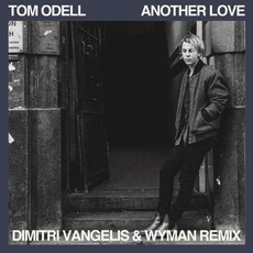 Another Love by Tom Odell