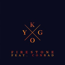Firestone mp3 Single by Kygo