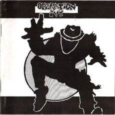 Operation IVy mp3 Artist Compilation by Operation Ivy