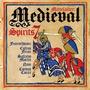 Mittelalter: Medieval Spirits 7