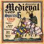Mittelalter: Medieval Spirits 6 (LARP Edition)