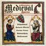 Mittelalter: Medieval Spirits
