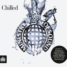 Ministry Of Sound: Chilled by Various Artists
