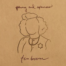 Tenboom mp3 Album by Penny And Sparrow