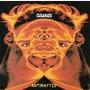 Antimatter (US Edition)