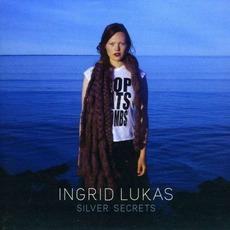 Silver Secrets mp3 Album by Ingrid Lukas