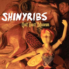 Gulf Coast Museum mp3 Album by Shinyribs
