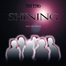 Arise and Shine Volume 3: Shining mp3 Album by The Enid